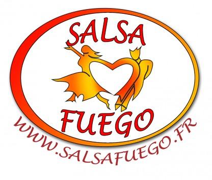 logo avec site