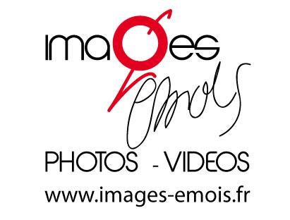 logo_imagesEmois