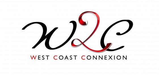 Logo-W2C-fond-blanc-copie-560x269
