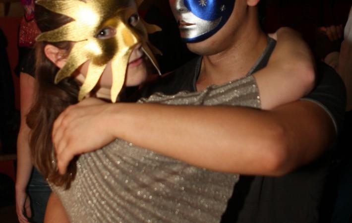 SL Carnaval 2012 - 094