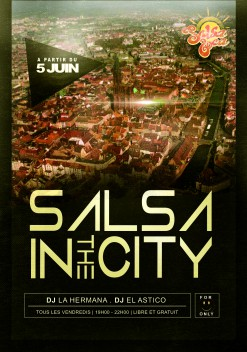 flyer salsa in the city(1)