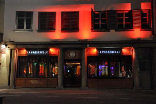 bar-strasbourg-la-passerelle