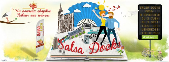 Salsa_Docks_2016_FINAL_COVER_FB