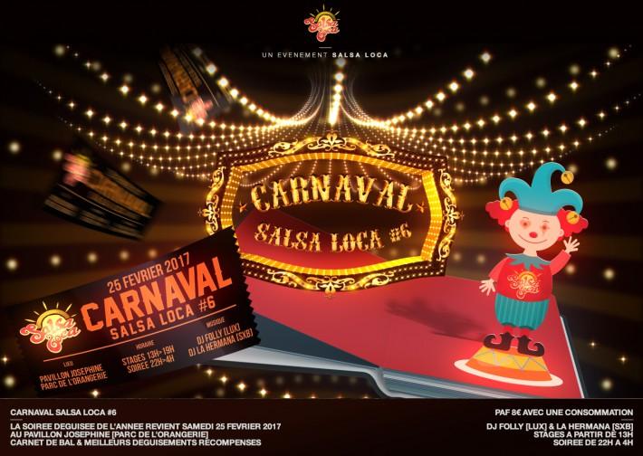 Salsa_Loca_Carnaval_6_Affiche