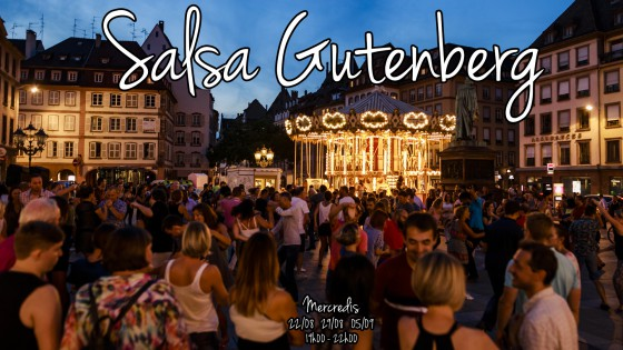 gutenberg couverture evenement facebook