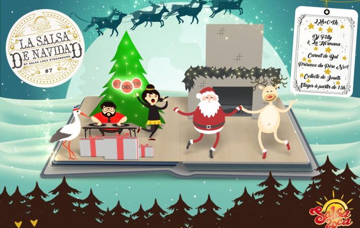 La_Salsa_De_Navidad_7_AFFICHE_FINAL_V2