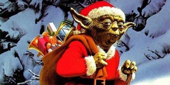 Yoda-christmas-front