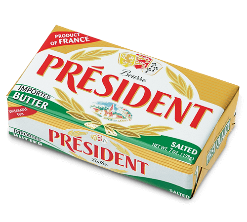 butter-bar-salted