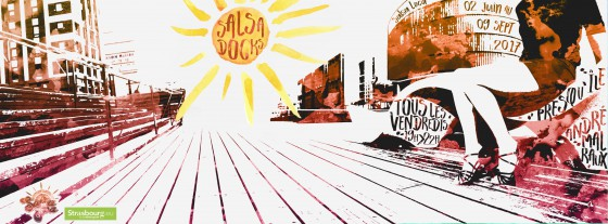 Salsa_Docks_2017_Facebook_Cover
