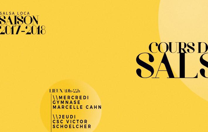 Salsa_Cours_2017_Web_Slide