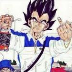 Photo du profil de ekitcho