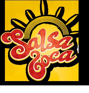Salsa Loca - Strasbourg Association de danse salsa à Strasbourg