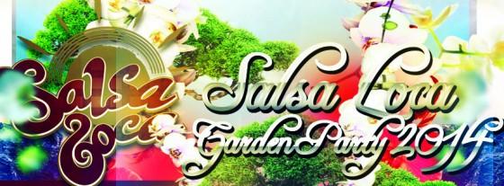 garden party 2014 facebook