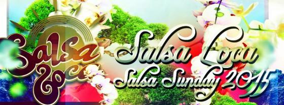 salsa sunday 2015 fb