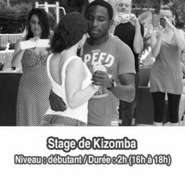 carnaval Kizomba
